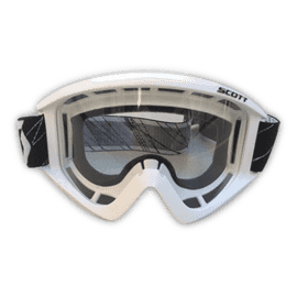 Motocross Brille Scott