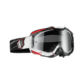 Motocross Brille Thor