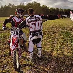 Motocross Team Schweiz