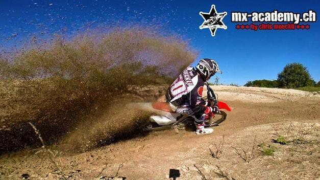 motocross h