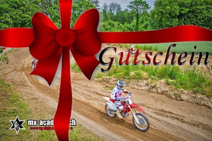 Weihnachtsgeschenk Schweiz