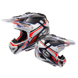 Boutique de moto cross casque de mx