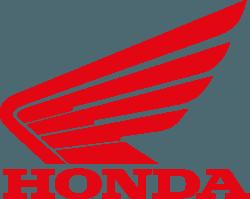 Offizieller Honda Stützpunkt