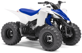 Buy kids quad Switzerland