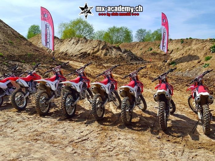 motocross a louer