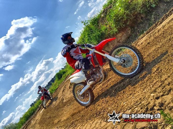 Motorrad Event