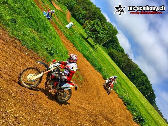 Motorsport Veranstaltungen